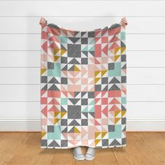 Quilting Projects, Sewing Projects, Craft Projects, Quilting Ideas, Project Ideas, Quilting Patterns, Hand Quilting, Sewing Ideas, Craft Ideas