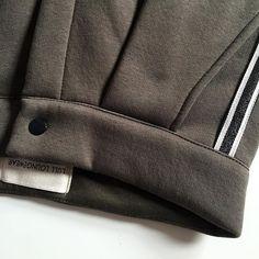 Autumn, Grey, Winter, Pants, Fashion, Ash, Winter Time, Trouser Pants, Gray