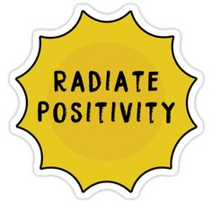 Radiate positivity sun. • Also buy this artwork on stickers, phone cases, home decor, and more.