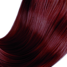 Tinta Fluida Prugna :: Tinta fluida per capelli :: L'albero del colore :: Naturlab S.r.l.