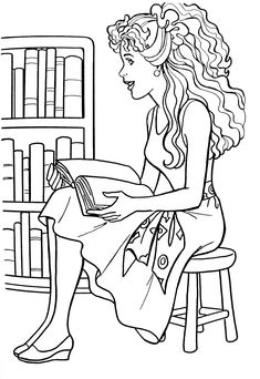 Free Kids Coloring Pages, Barbie Coloring Pages, Coloring Pages For Kids, Leather Pattern, Mickey And Friends, Colorful Pictures, 2 Colours, Aurora Sleeping Beauty, Disney Characters
