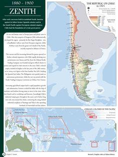A Wonderful Copy of Eden by Kurarun on DeviantArt British North America, South America, Imaginary Maps, Fantasy Map, Alternate History, Great Power, The Republic, Cartography, Spanish