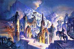 Фантастические миры » Сайт веселого настроения