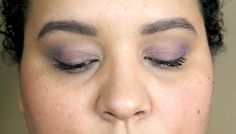 You Asked How to Blend Cream Eyeshadow, So I'm Gonna Show You!. There are two ways that have always worked best for me.