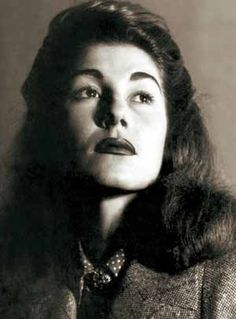 Cacilda Becker - greatest brazilian actress