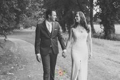 Sugar, Couples, Couple Photos, Couple Shots, Romantic Couples, Couple, Couple Pics