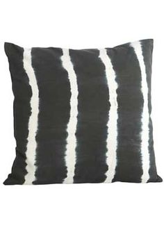 coussin tie dye gris fonce house doctor-itineraire bis