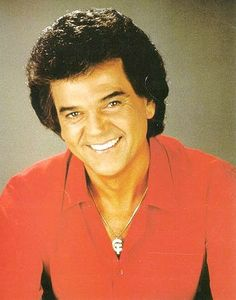 Conway Twitty faces-i-grew-up-with