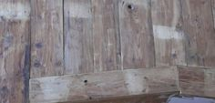 Legno antico, Legno di recupero, Travi in legno antico, Legno vecchio, Pavimenti in legno antico, Abete antico
