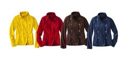 Womens Peacoats - Target Online Clearance
