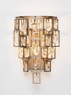 De Sousa Hughes | Lighting