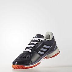buy popular 0e06b cfebd ADIDAS by Stella McCartney Barricade 2017 Shoes 5. adidas shoes  Adidas  Barricade