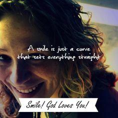 God loves you!!