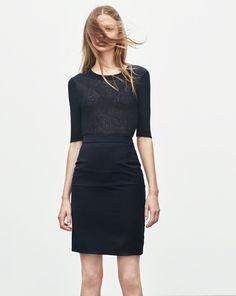 http://www.filippa-k.com/eu/woman/sustainable/cool-wool-pencil-skirt-s16