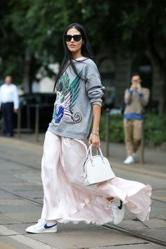 Looking for a luxe-looking jumper? Read this...http://marieclai.re/geHu3R