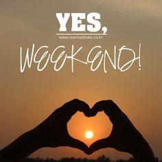 어느덧 주말이 왔네요~ 언제봐도 반가운 토요일! 모두들 행복한 주말 보내세요~  #리얼몰디브 #몰디브 #Maldives #몰디브여행사 #몰디브리조트 #weekend #happyweekend