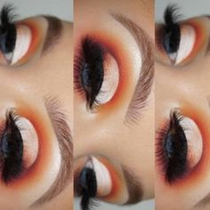 "1,106 Likes, 22 Comments - Plouise Makeup Academy (@plouise_makeup_academy) on Instagram: ""@pattybmakeup using the plouise palette """