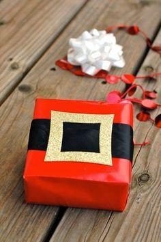 simpatiche confezioni regalo