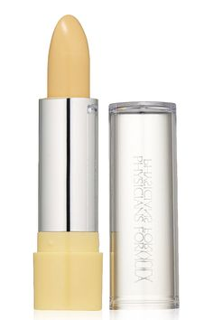Physicians Formula Gentle Cover Yellow Concealer Stick