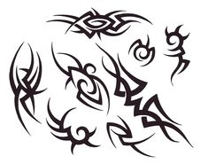 Tattoo Designs   tattoo alphabet designs-783 : Image Gallery 635   Amazing Tattoo ...