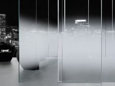 progressive-frosted-glass-panels-partitions-55235-4915539.jpg (1000 ...