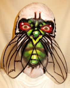 amazing face paint - Google Search