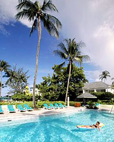 Top Hotels & Resorts, St. James, Barbados