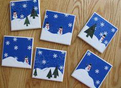 Christmas-Coasters-Finished-1024x746