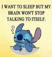 23 Lilo & Stitch Quotes Amazing cartoon for kids sayings . - 23 Lilo & Stitch Quotes Amazing cartoon for kids sayings - Funny Disney Memes, Disney Jokes, Funny True Quotes, Funny Relatable Memes, Films For Children, Lelo And Stitch, Lilo And Stitch Quotes, Image Citation, Images Harry Potter