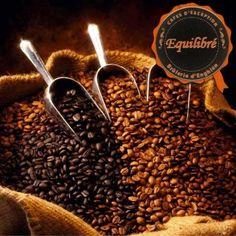 Café Bourbons Gourmands