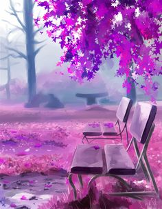 Soft Pink by ~Azeher on deviantART