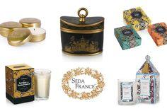 Seda France at Chintz & Company