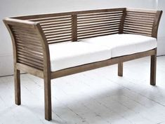 welcoming hallway bench seats with backrests raft furniture, affiliate partner Bespoke Furniture, Retro Furniture, Unique Furniture, Contemporary Furniture, Hallway Bench Seat, Hall Bench, Dining Bench, Industrial Interiors, Vintage Interiors