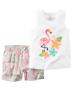 94e44f9084ee 52 Best Baby  Clothing Fashion Style images