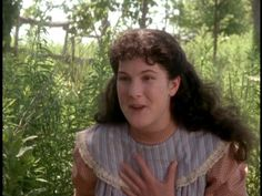 Anne of Green Gables movie stills 3 Movie, Movie Stars, Anne Auf Green Gables, Diana Barry, Anne Shirley, Kindred Spirits, Lany, Movie Characters, Prince