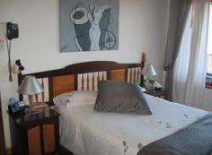 Listing number:P24-102532867, Image number:16 Cape, New Homes, Number, Bed, Furniture, Home Decor, Mantle, Cabo, Decoration Home