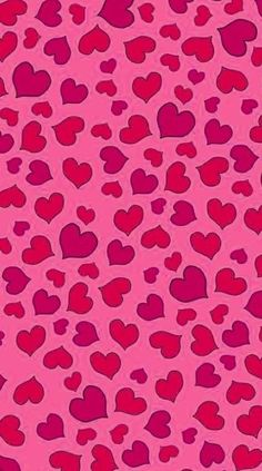 Retro Wallpaper Iphone, Hippie Wallpaper, Trippy Wallpaper, Iphone Background Wallpaper, Pink Wallpaper, Aesthetic Iphone Wallpaper, Aesthetic Wallpapers, Hello Kitty Wallpaper, Phone Wallpapers