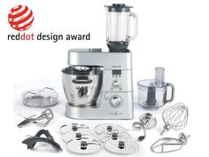 Kenwood vs kitchen aid which mixer is best kitchen for Kitchenaid vs kenwood chef
