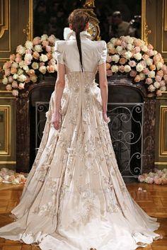 La mia scelta ed i miei gusti nel campo della moda, per classe ed elegante. Ninni - Jantaminiau