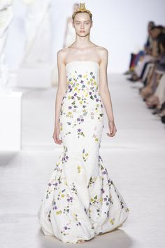 Giambattista Valli|32 Fall/Winter 2013