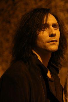 Tom Hiddleston - Only Lovers Left Alive