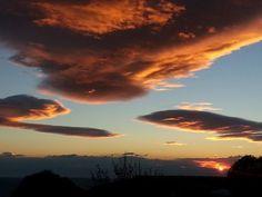 Peristera, Thessaloniki Thessaloniki, Greece, Clouds, Celestial, Sunset, World, Outdoor, Greece Country, Outdoors