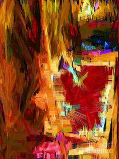 Studio Portrait In Pencil 33 Digital Art by Rafael Salazar