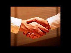 Effective Negotiations - Secrets of Success