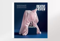 The CR Annual 2018: entries are open - Creative Review