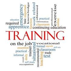 Compiled Resource for Trade Colleges #careers #Education #jobs