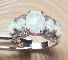 Cheap fashion flower ring, Buy Quality fashion ring tone directly from China ring wire Suppliers: Specifications: About shipping: Sparkles shop offersfree shipping for all buyers, but