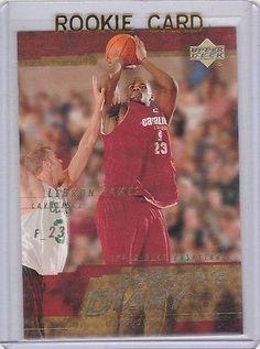 nice LeBRON JAMES RC Cleveland Cavs 200304 NBA ROOKIE CARD Basketball INSERT! - For Sale View more at http://shipperscentral.com/wp/product/lebron-james-rc-cleveland-cavs-200304-nba-rookie-card-basketball-insert-for-sale/