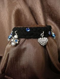 "Bracelet handmade by ""Delilah Sieraden Boutique"" #bracelet #fashion #jewelry #bohemian #fashionblogger #beauty #musthave #pinit #love #sieraden"