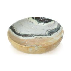CAMAFLA  Colour:   Natural colours Finish:   Natural stone Size  Height 80mm Diameter 15mm